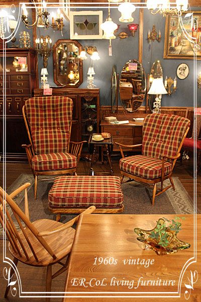 Best Early American Colonial Revival Furniture Vintage 1960S This Month