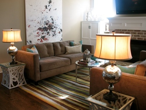 Best Taupe Couch With Green Rug Living Room Ideas Pinterest This Month