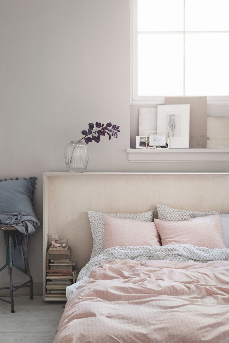 Best 1000 Ideas About Light Pink Bedrooms On Pinterest Light This Month