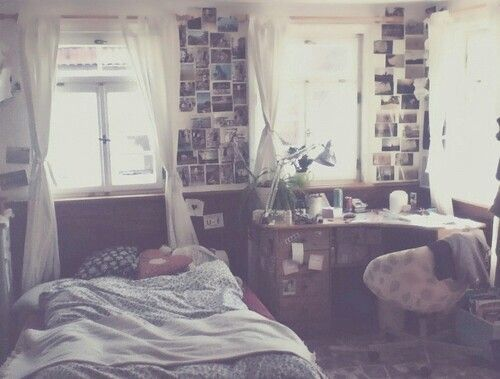 Best 20 Hipster Bedroom Decor Ideas On Pinterest This Month