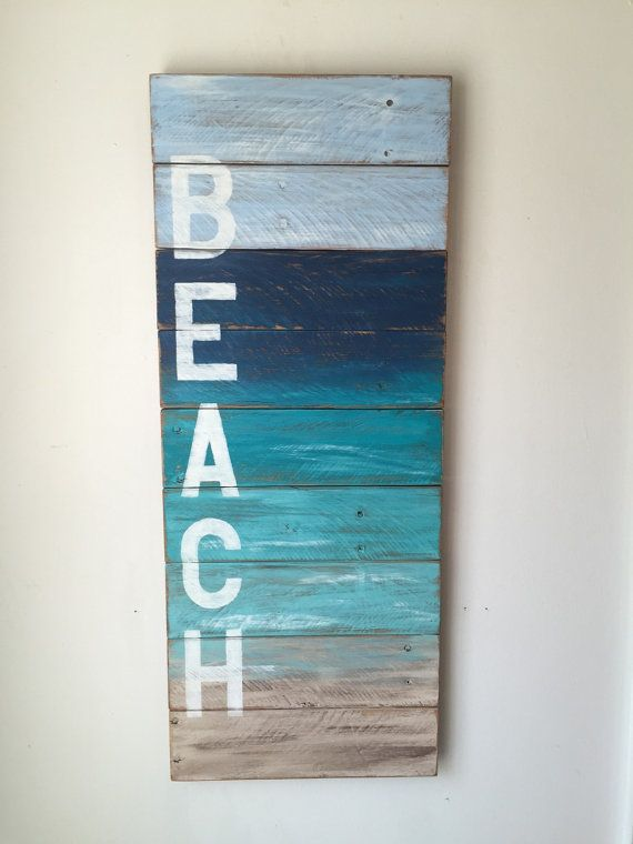 Best 25 Best Ideas About Beach Decorations On Pinterest Beach House Decor Beach Room Decor And This Month