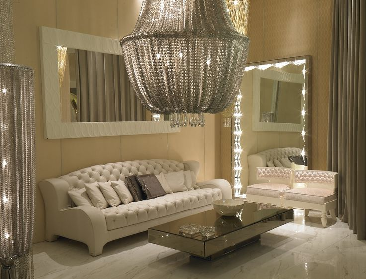 Best Luxury Wall Mirrors Designer Wall Mirrors Custom Made This Month
