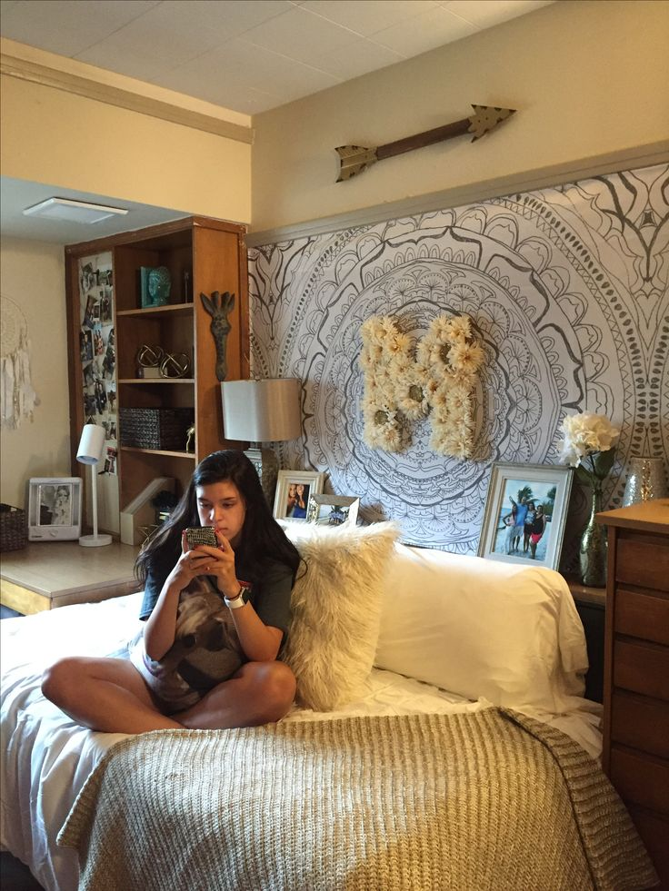 Best 17 Best Ideas About Dorm Tapestry On Pinterest Dorms This Month