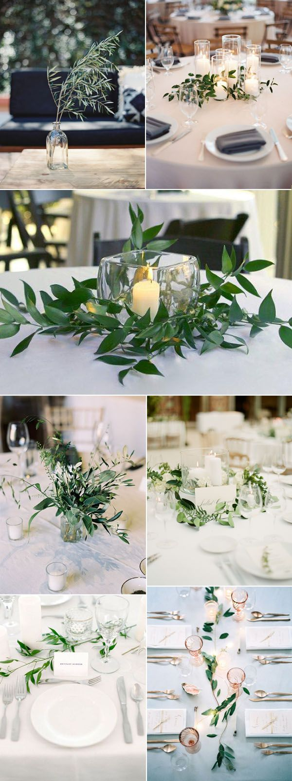 Best 25 Cheap Table Centerpieces Ideas On Pinterest This Month