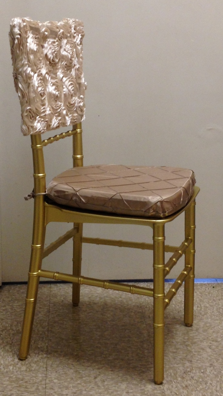 Best 1000 Images About Ddr Decor On Pinterest Chairs Star This Month