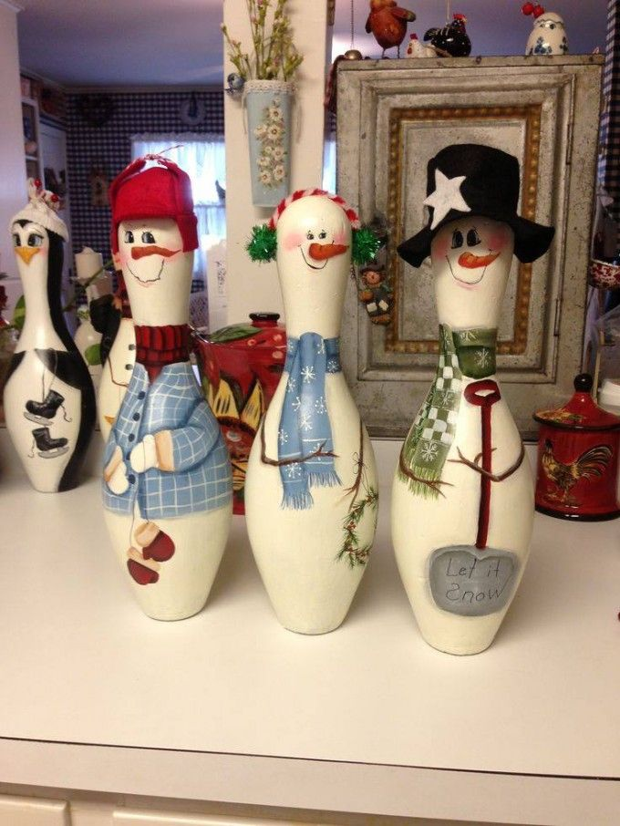 Best 25 Best Ideas About Bowling Pins On Pinterest Bowling This Month