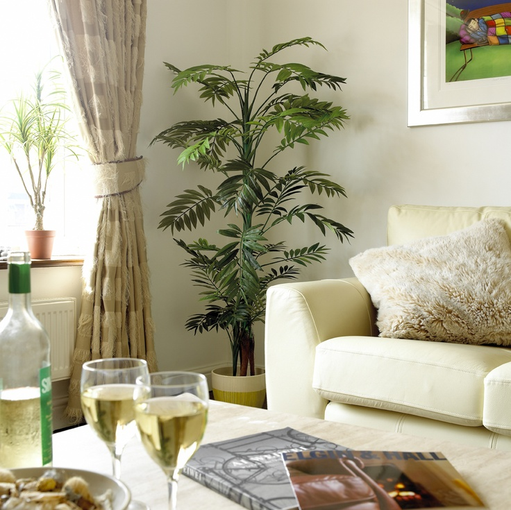 Best 1000 Images About Home Decor Artificial Trees Plants This Month