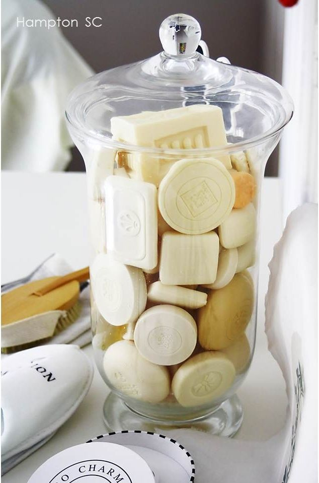 Best 25 Great Ideas About Apothecary Jars Bathroom On This Month