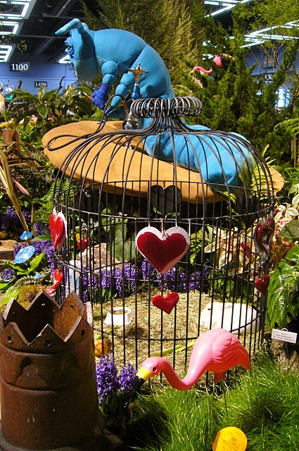 Best 17 Best Images About Theme Gardening On Pinterest This Month