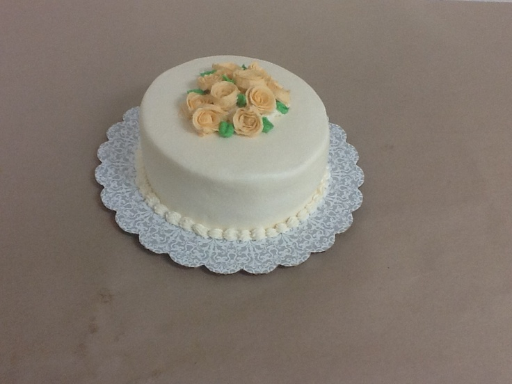 Best 20 Best Images About Cake Decorating 101 On Pinterest This Month