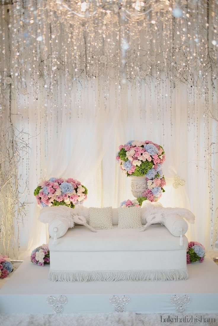 Best 25 Best Ideas About Wedding Stage Backdrop On Pinterest This Month