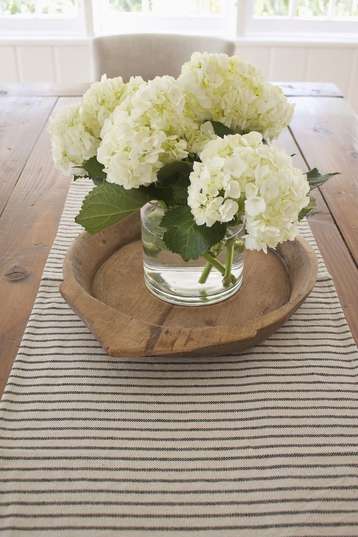 Best 25 Best Ideas About Dining Table Centerpieces On This Month