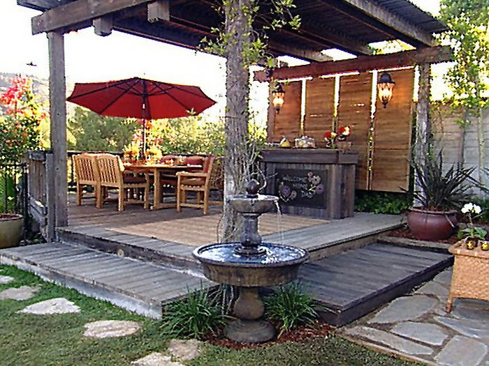 Best Deck Designs Deck Design Ideas Simple Small Deck Ideas This Month