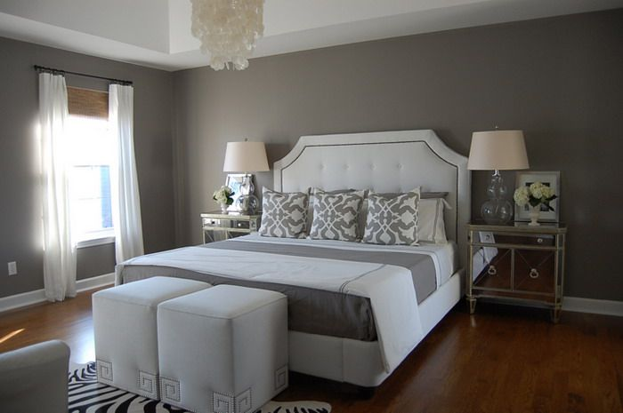 Best Master Bedroom Design Boards Grey White Dark Grey And This Month