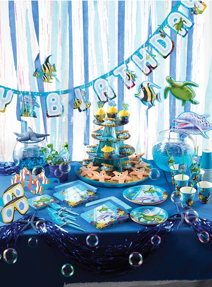 Best 17 Best Images About Party Supplies Available Now From Its This Month