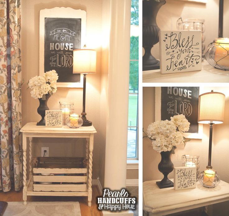 Best 1000 Ideas About Hobby Lobby Decor On Pinterest Hobby This Month