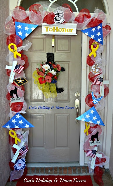 Best 25 Best Ideas About Military Welcome Home On Pinterest This Month