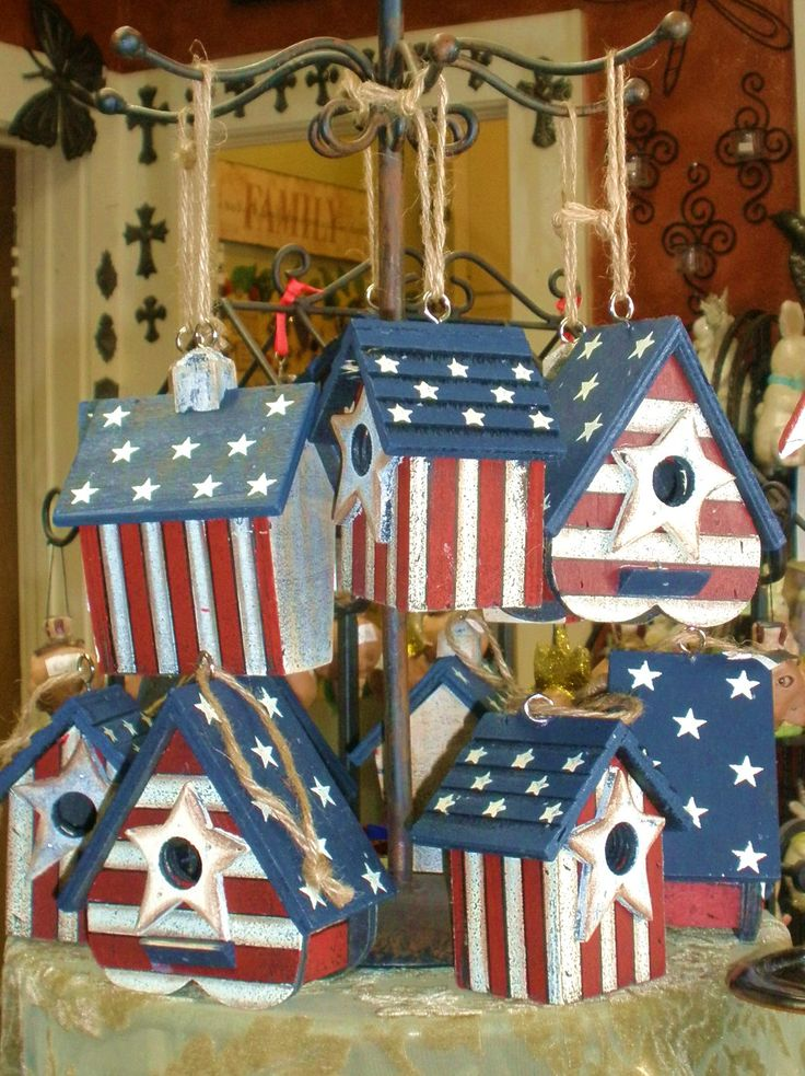 Best 25 Best Ideas About Bird Houses Painted On Pinterest This Month