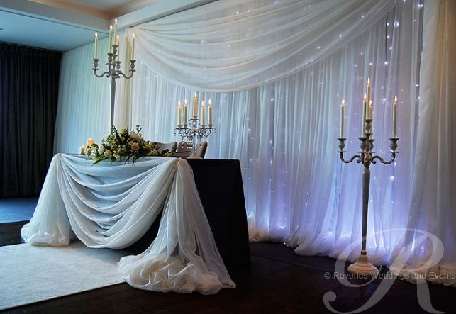Best 189 Best Images About Fabric Draping On Pinterest This Month