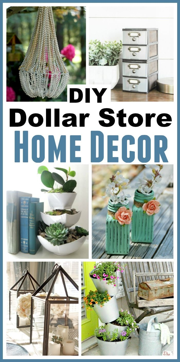 Best 25 Best Ideas About Diy Projects On Pinterest Diy This Month