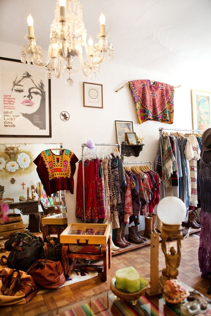 Best 17 Best Ideas About Boho Boutique On Pinterest Clothing This Month