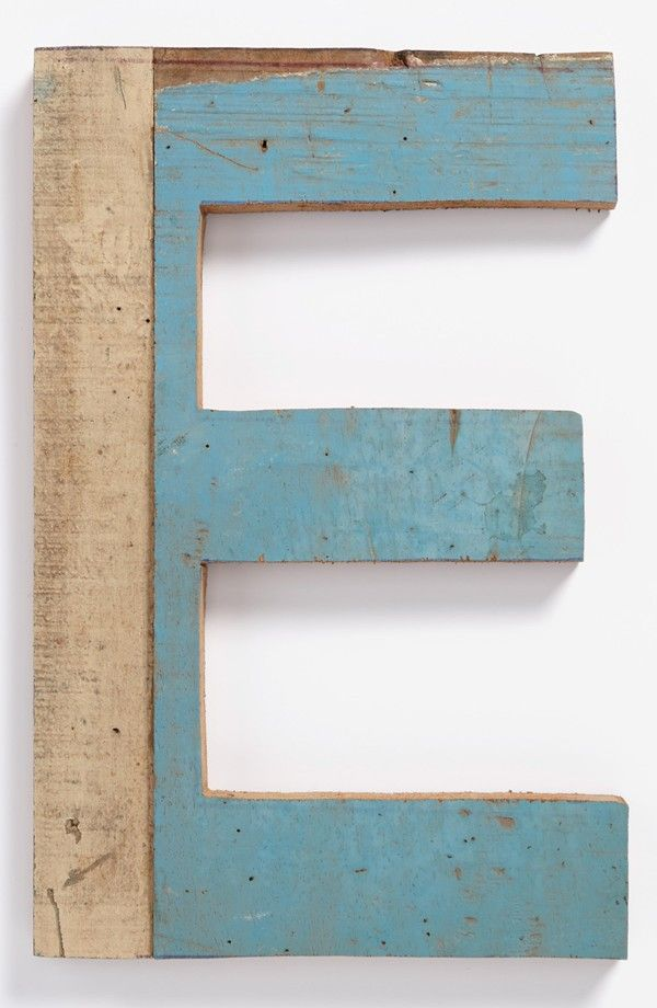 Best 1000 Images About Decor Letters Numbers Display On This Month