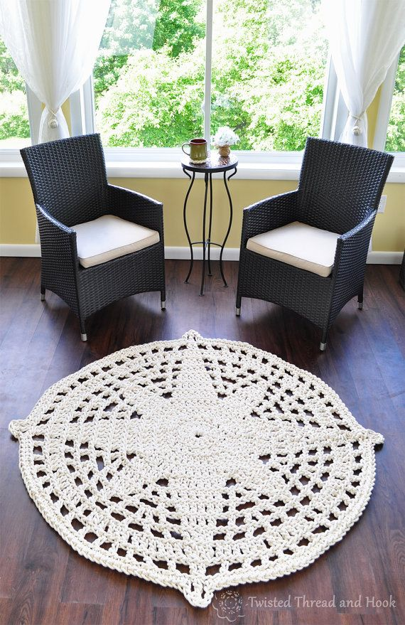 Best 25 Best Ideas About Nautical Crochet On Pinterest This Month
