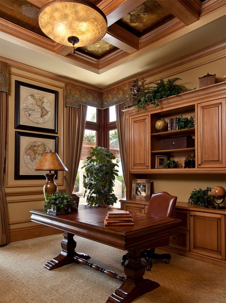 Best 25 Great Ideas About Executive Office On Pinterest This Month