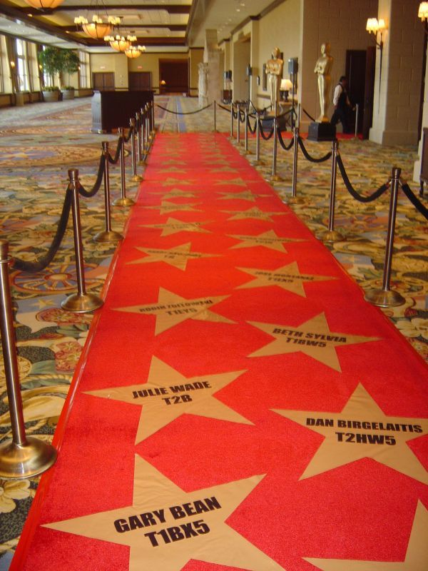 Best 25 Best Ideas About Hollywood Themed Parties On Pinterest This Month