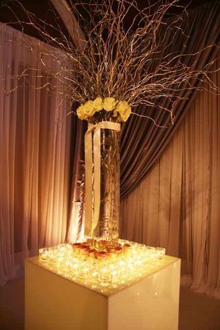 Best 88 Best Images About Tall Centerpieces On Pinterest This Month