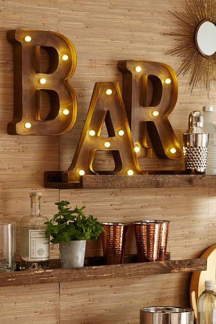 Best 25 Best Ideas About Bar Signs On Pinterest Man Cave Bar This Month