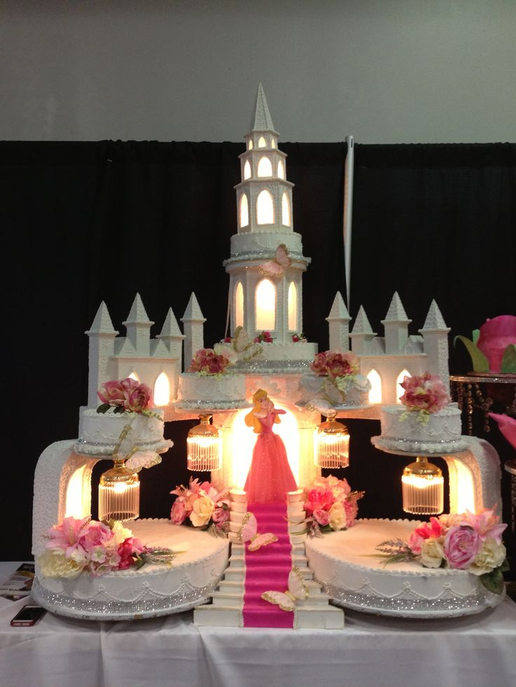 Best 1000 Ideas About Fountain Wedding Cakes On Pinterest This Month