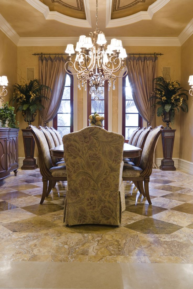 Best 17 Best Ideas About Dining Room Curtains On Pinterest This Month
