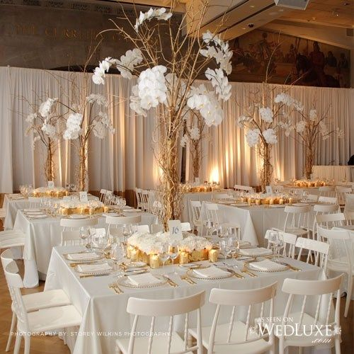 Best 25 Best Ideas About White Gold Weddings On Pinterest This Month