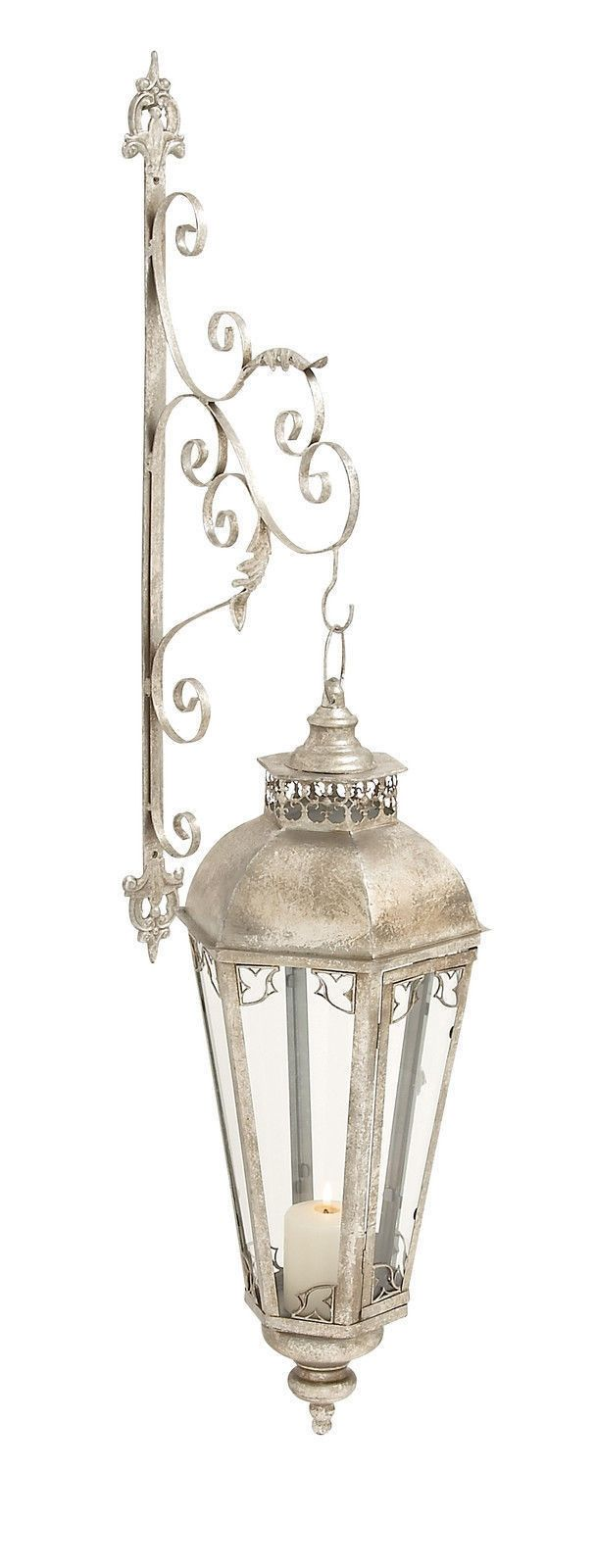 Best 25 Best Wall Lantern Ideas On Pinterest Sconces Living This Month