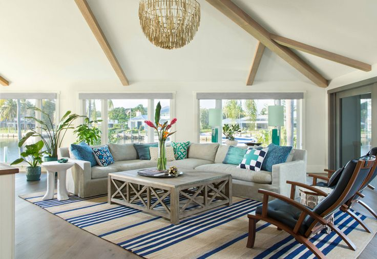 Best 2374 Best Images About Lovely Living Rooms On Pinterest This Month
