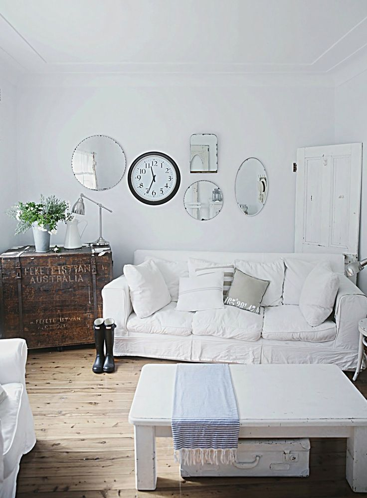 Best 117 Best Images About Our Old Beach Cottage On Pinterest This Month