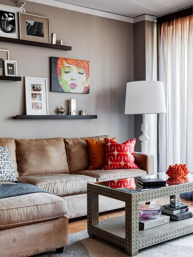 Best 25 Best Ideas About Wall Behind Couch On Pinterest This Month