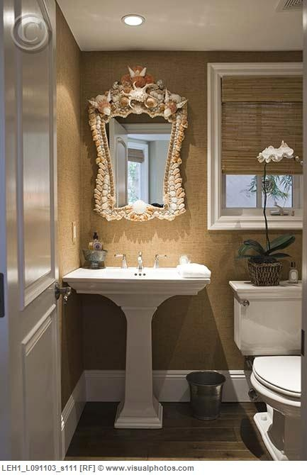 Best 17 Best Images About 1 2 Bath Ideas On Pinterest Candle This Month