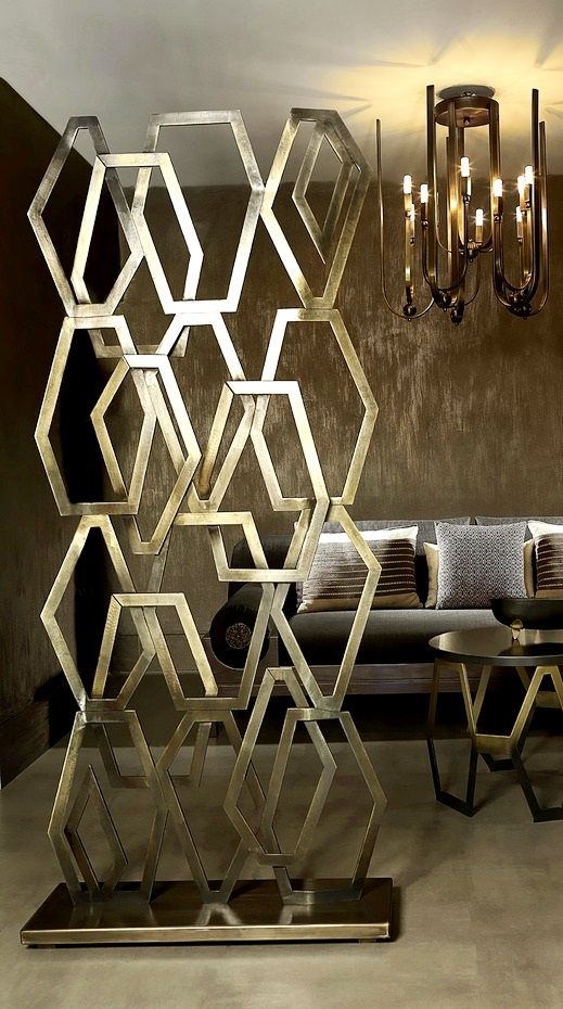 Best Interior Design Room Divider Ideas For Contemporary Home This Month