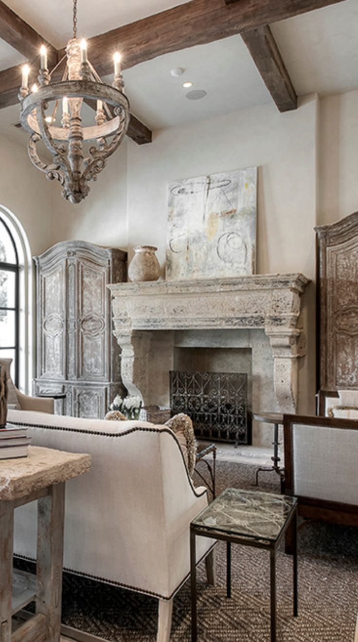 Best 25 Best Ideas About Old World Style On Pinterest Tuscan This Month