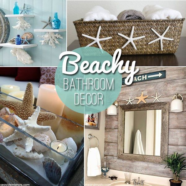Best 17 Beste Ideeën Over Beach Themed Decor Op Pinterest This Month