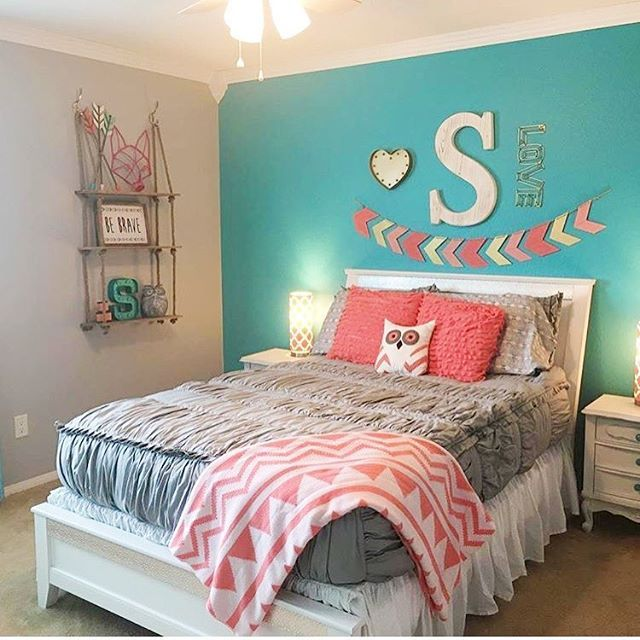 Best 25 Best Ideas About Dorm Room Colors On Pinterest This Month