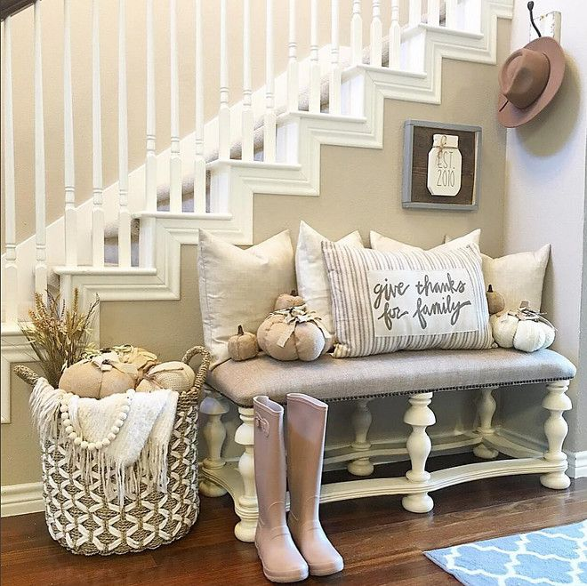 Best 25 Best Ideas About Foyer Decorating On Pinterest Foyer This Month