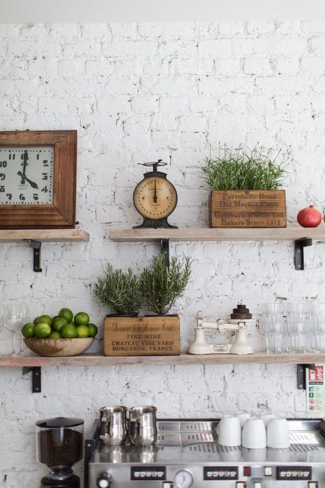 Best 1000 Ideas About Bistro Kitchen Decor On Pinterest Chef This Month