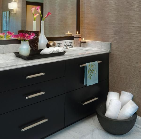 Best 25 Best Ideas About Blue Brown Bathroom On Pinterest This Month