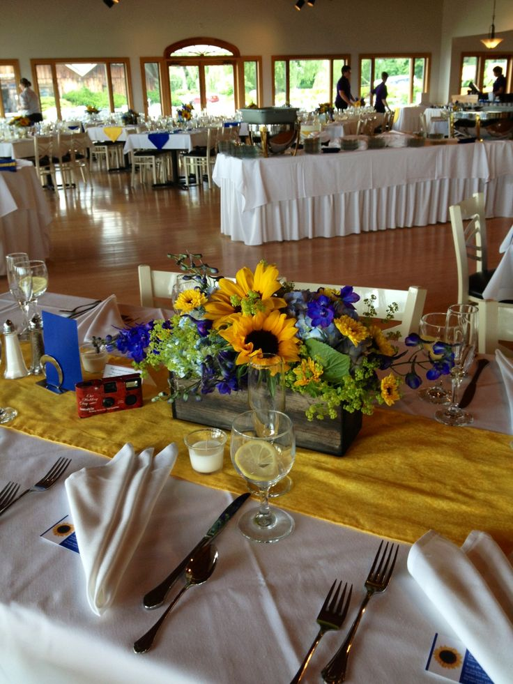 Best 25 Best Ideas About Banquet Table Decorations On This Month