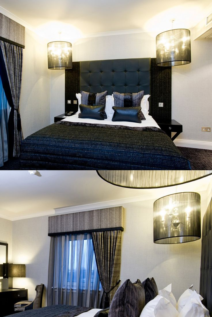 Best 17 Best Images About Luxury Hotel Guest Rooms On Pinterest This Month