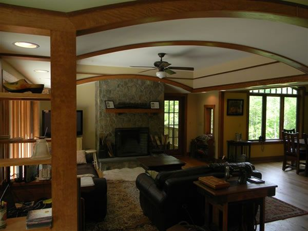 Best 17 Best Images About Maple Forest Cottage On Pinterest This Month