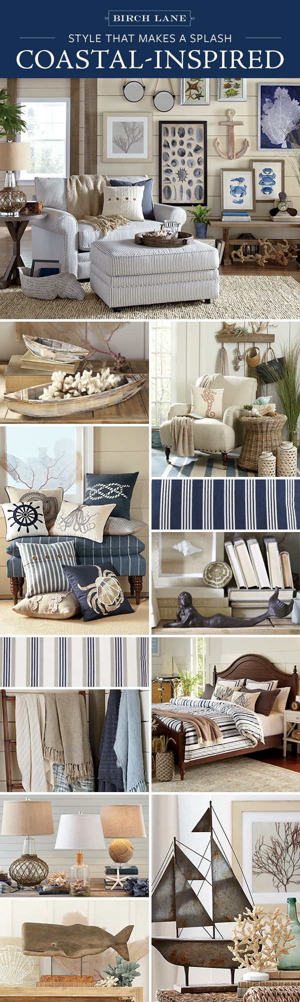 Best 25 Best Ideas About Nautical Wall Art On Pinterest This Month